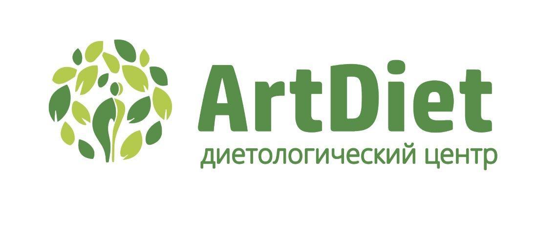 ArtDiet